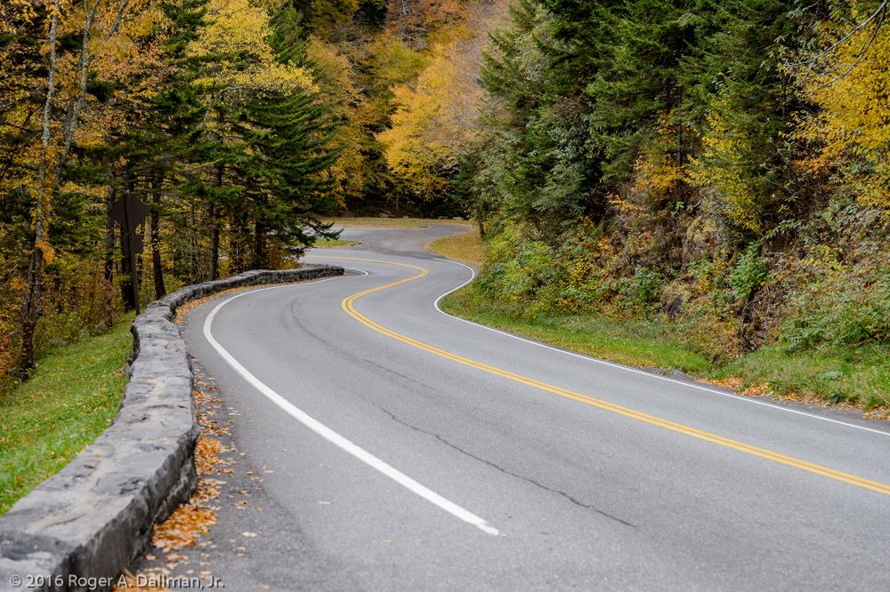 road RD43896