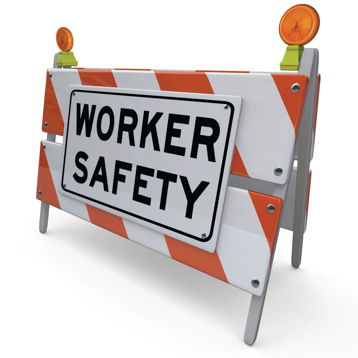 Customized OSHA Trainings - safety elements, ltd. provides an array of consulting services, respiratory fit testing, OSHA  (Industrial Truck, HAZWOPER, GHS, Confined Space, Fire Safety / Extinguisher, Emergency Evacuation, Bloodborne Pathogens, etc.), first aid, CPR, RCRA and DOT trainings.  Contact us for more information.