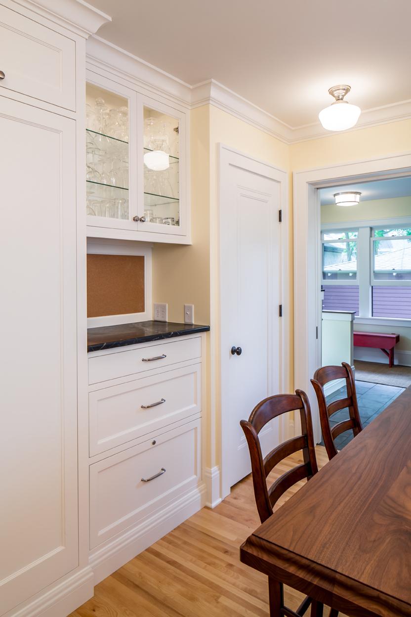 kitchen towards panry.jpg