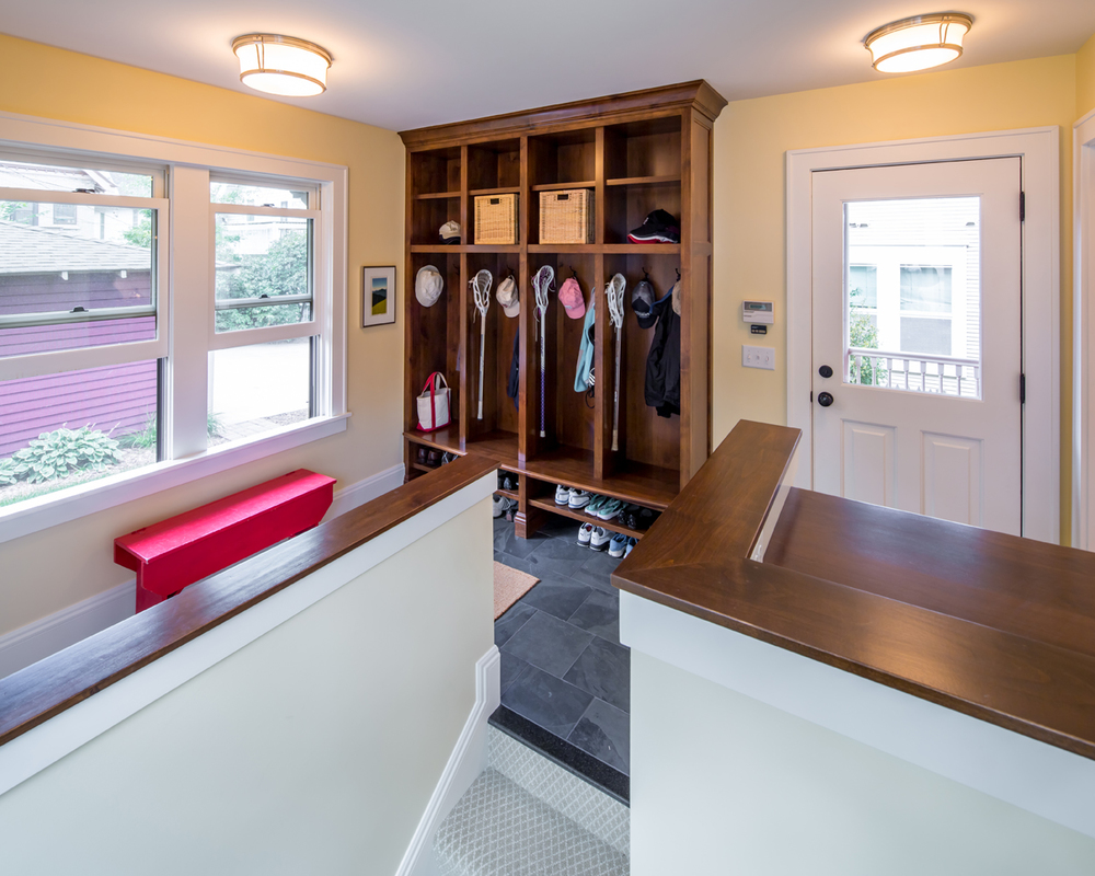 mudroom from stairs.jpg