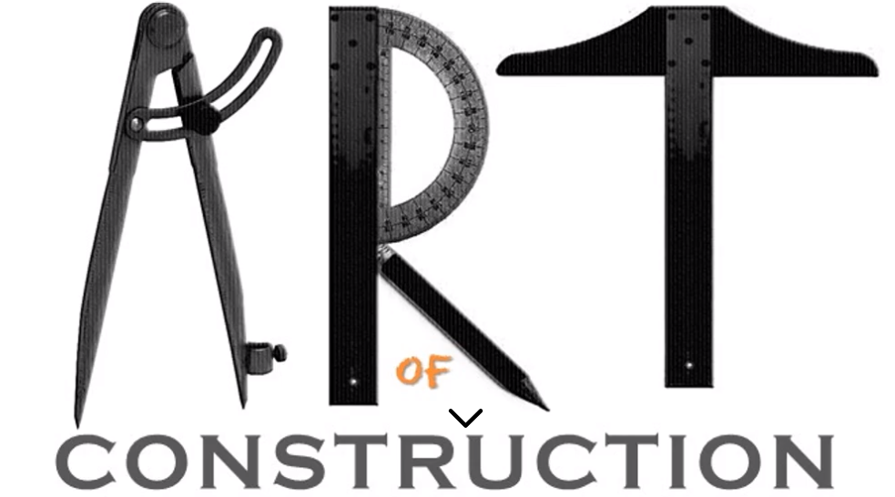art of construction image.PNG