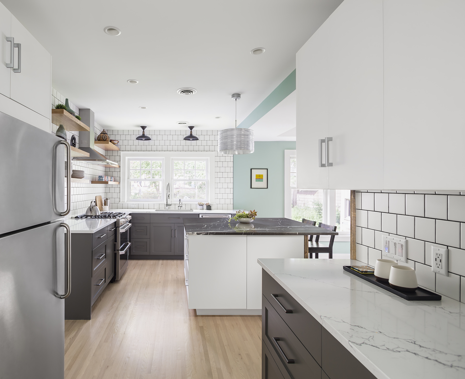 Kitchen_Full_2018_06_11.jpg