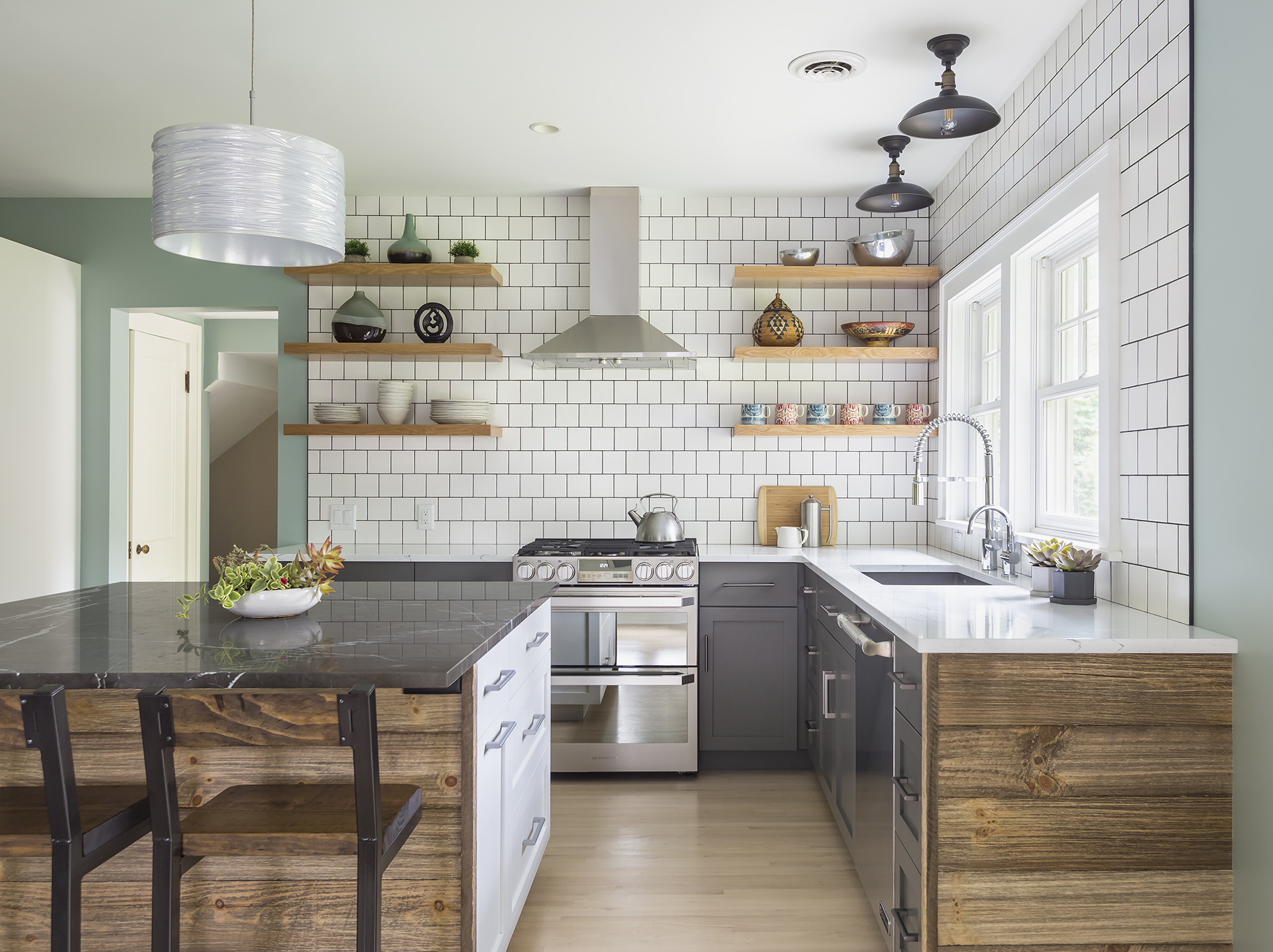 Kitchen_Wall_2018_06_11.jpg