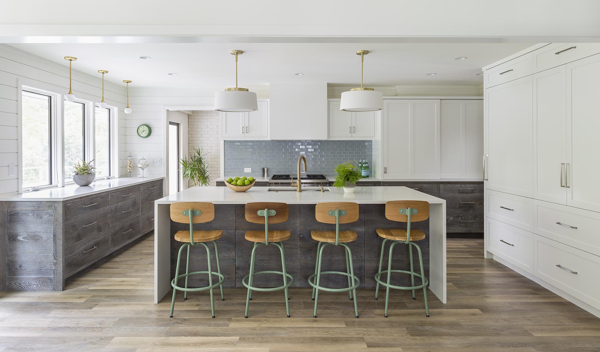Kitchen_2017_07_13.jpg