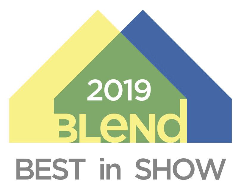2019 BLEND bestinshow.jpg
