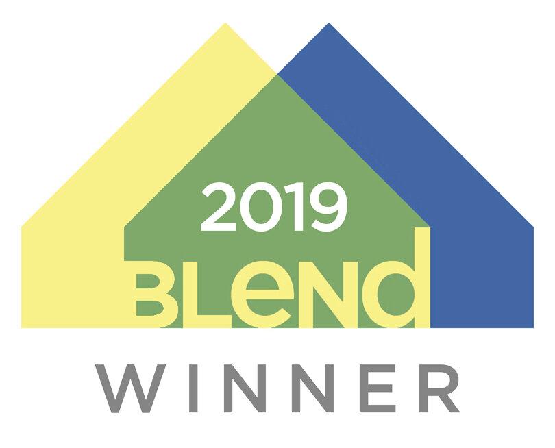 2019 BLEND winner.jpg