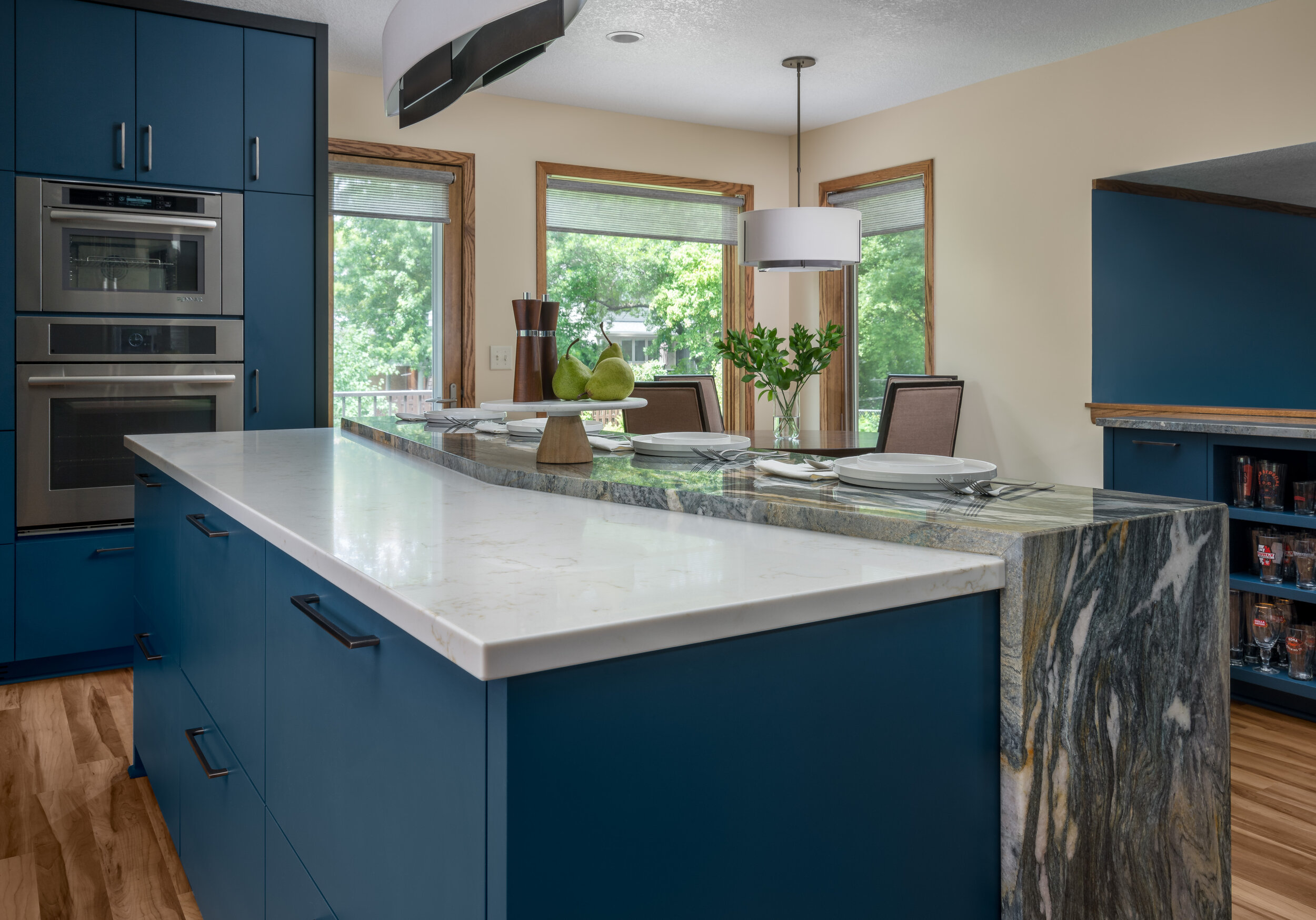 web_Lieberman_Residence-Kitchen_Island-Edit2.jpg