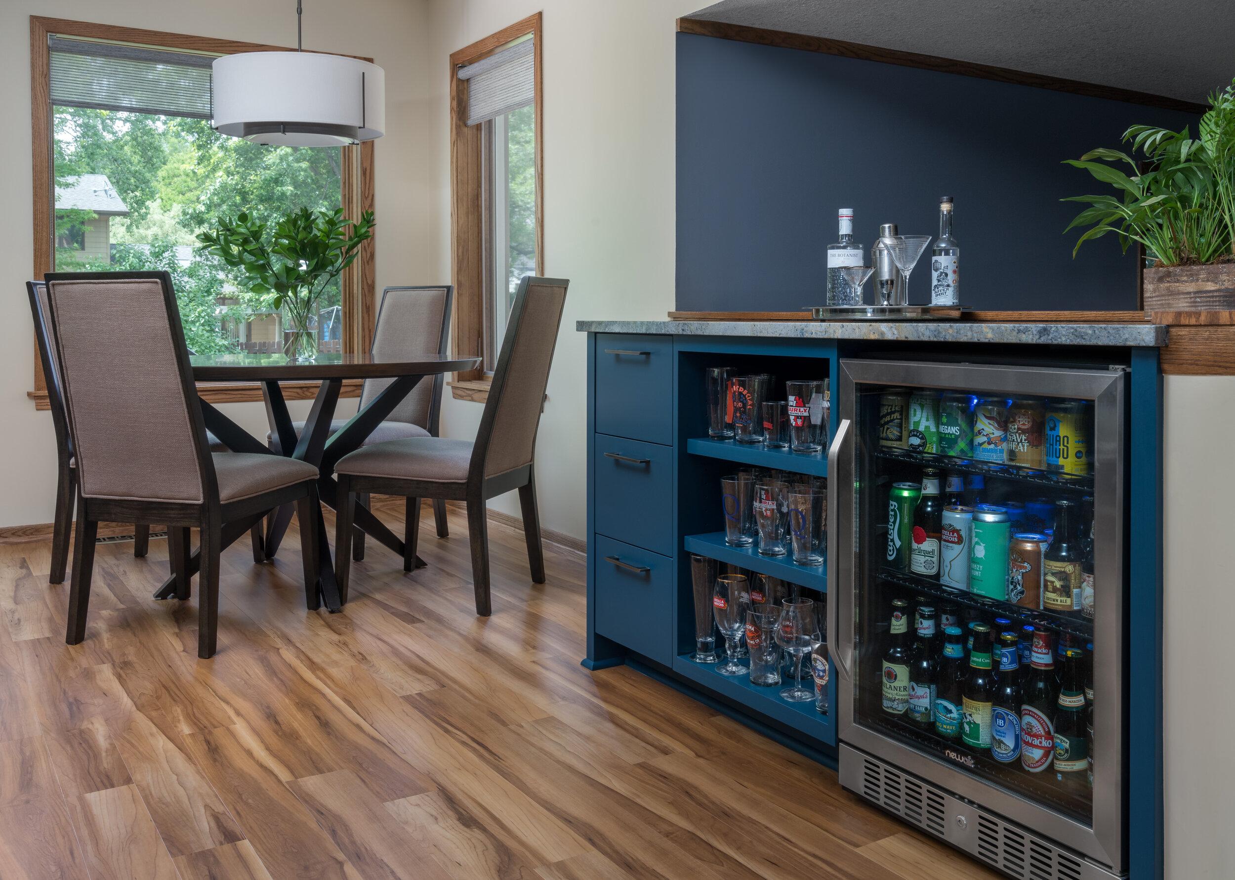 web_Lieberman_Residence-Kitchen_Bar-Edit2.jpg