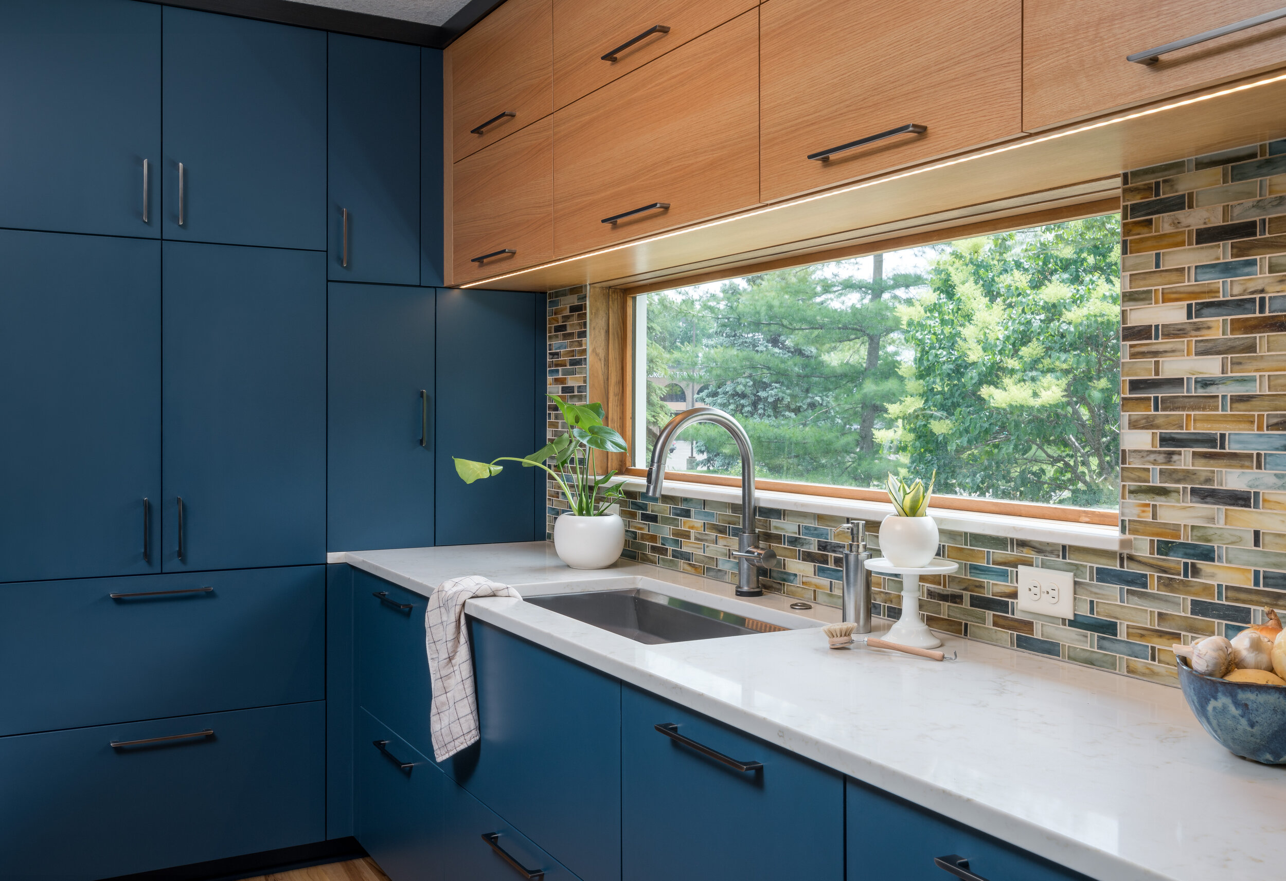 web_Lieberman_Residence-Kitchen_Sink_Window.jpg