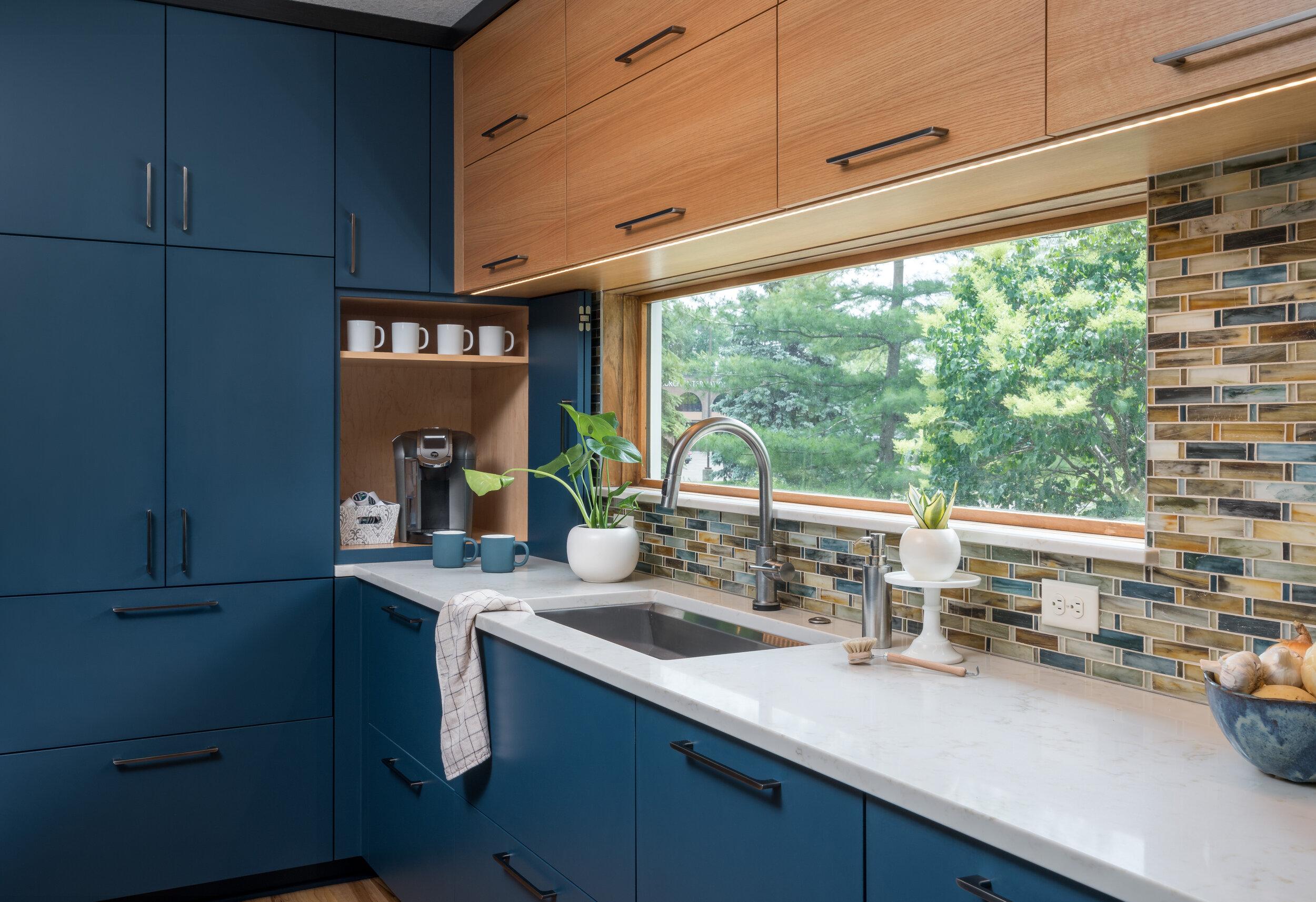 web_Lieberman_Residence-Kitchen_Sink_Window_Cabinet_Open.jpg