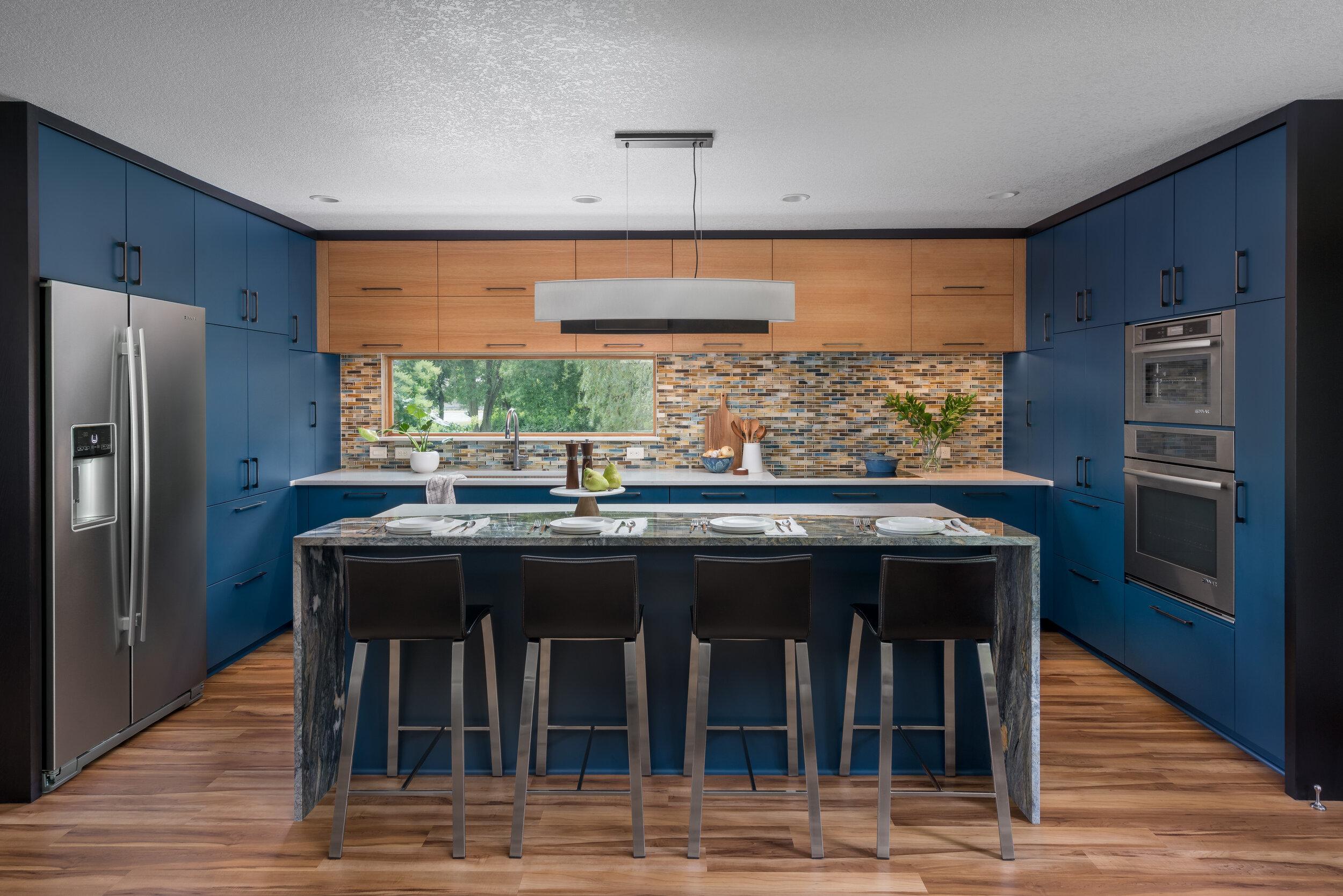web_Lieberman_Residence-Kitchen_Straight2.jpg