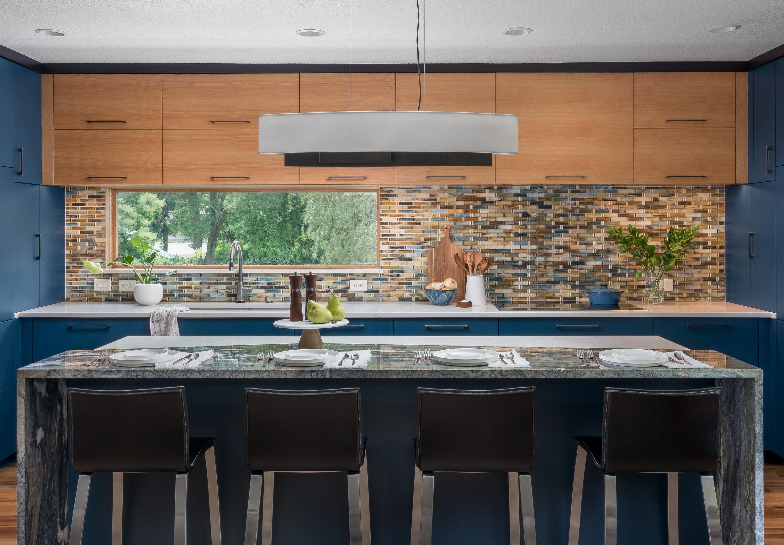 web_Lieberman_Residence-Kitchen_Straight2-3.jpg