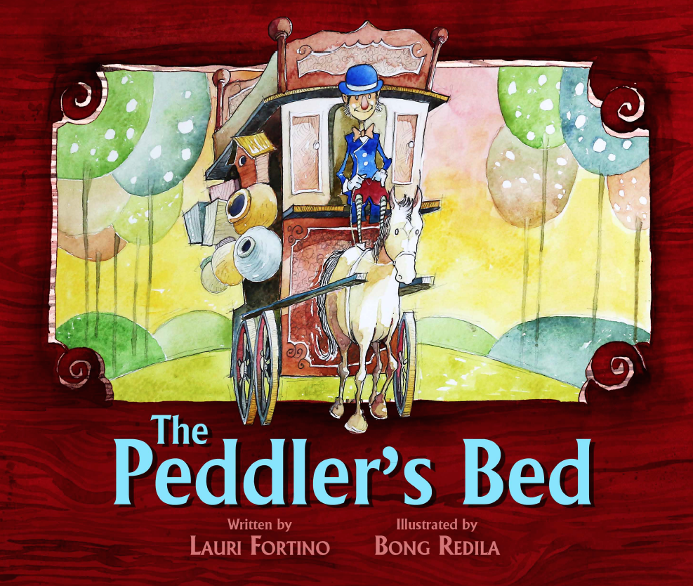 Peddler's bed cover.png