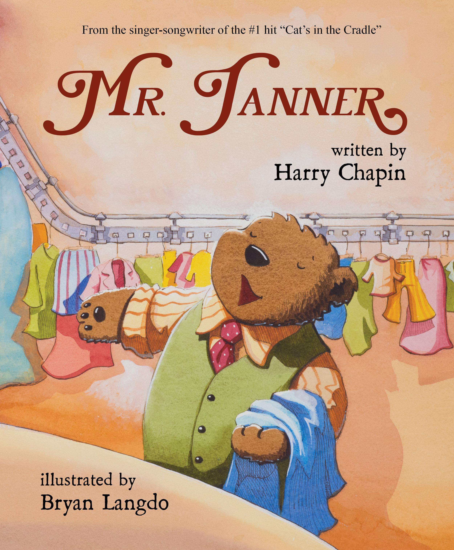 Mr.Tanner Cover Image.jpg