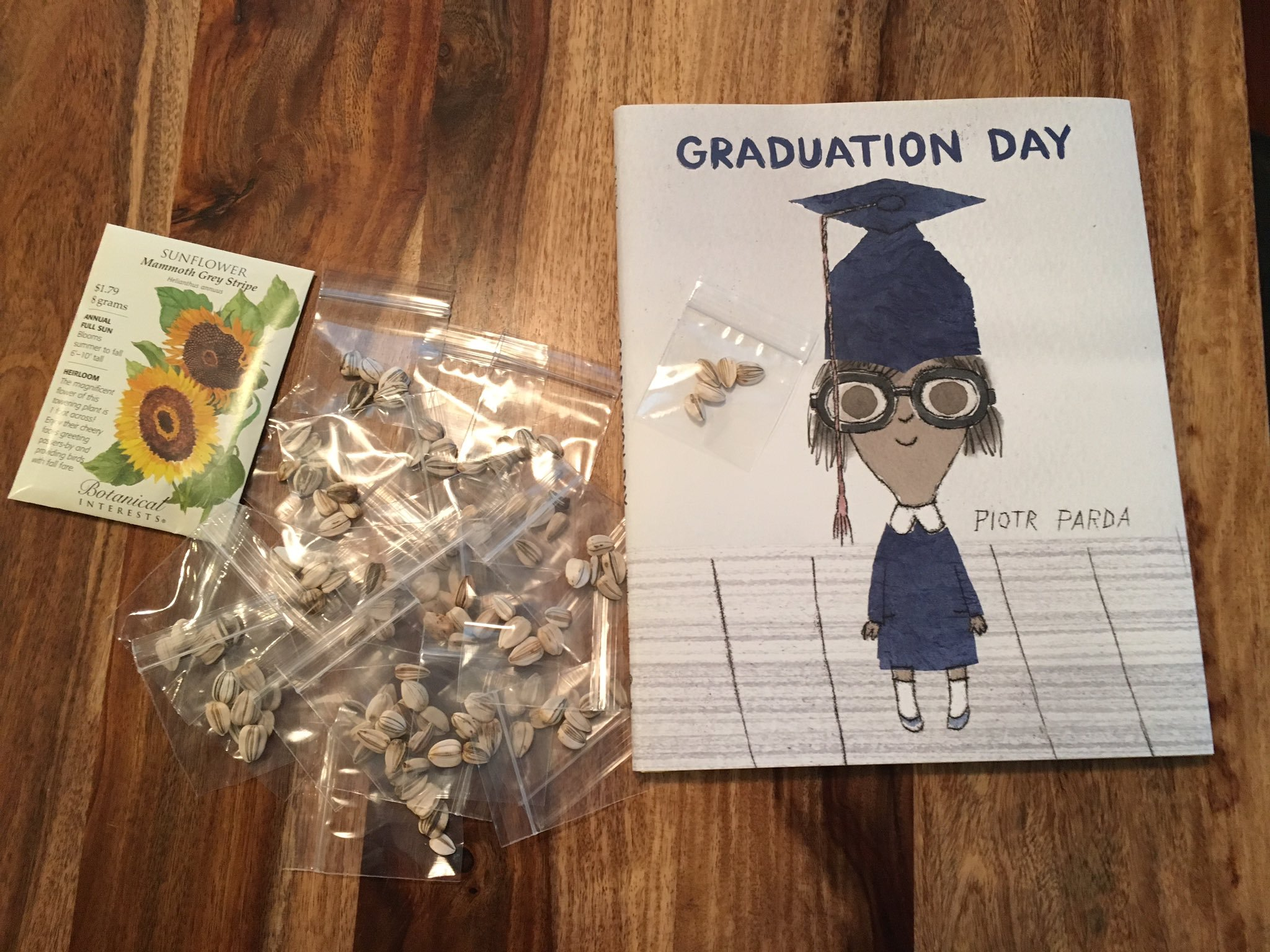 GRad Day cover.png
