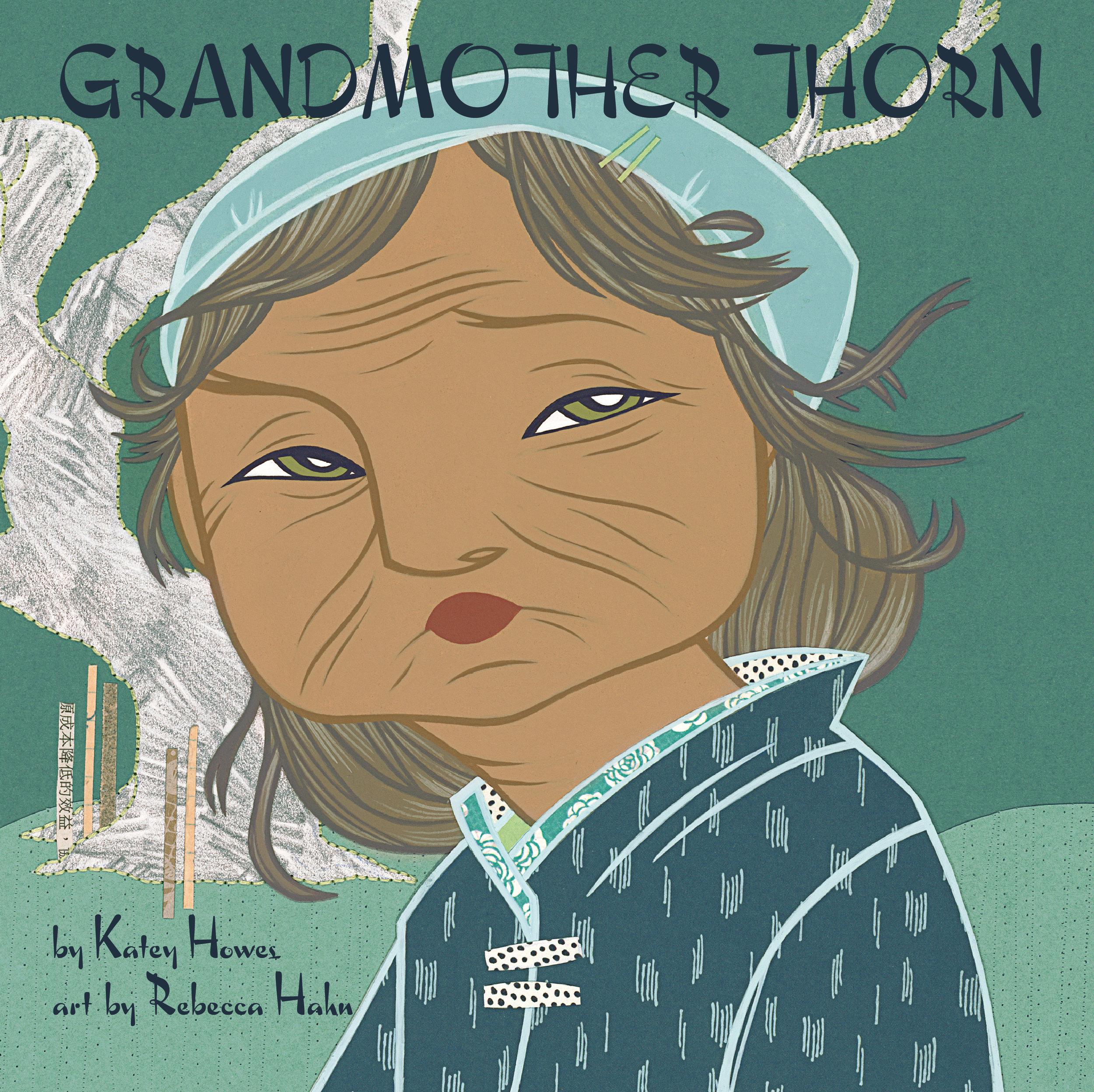 Grandmother Thorn Cover.jpg