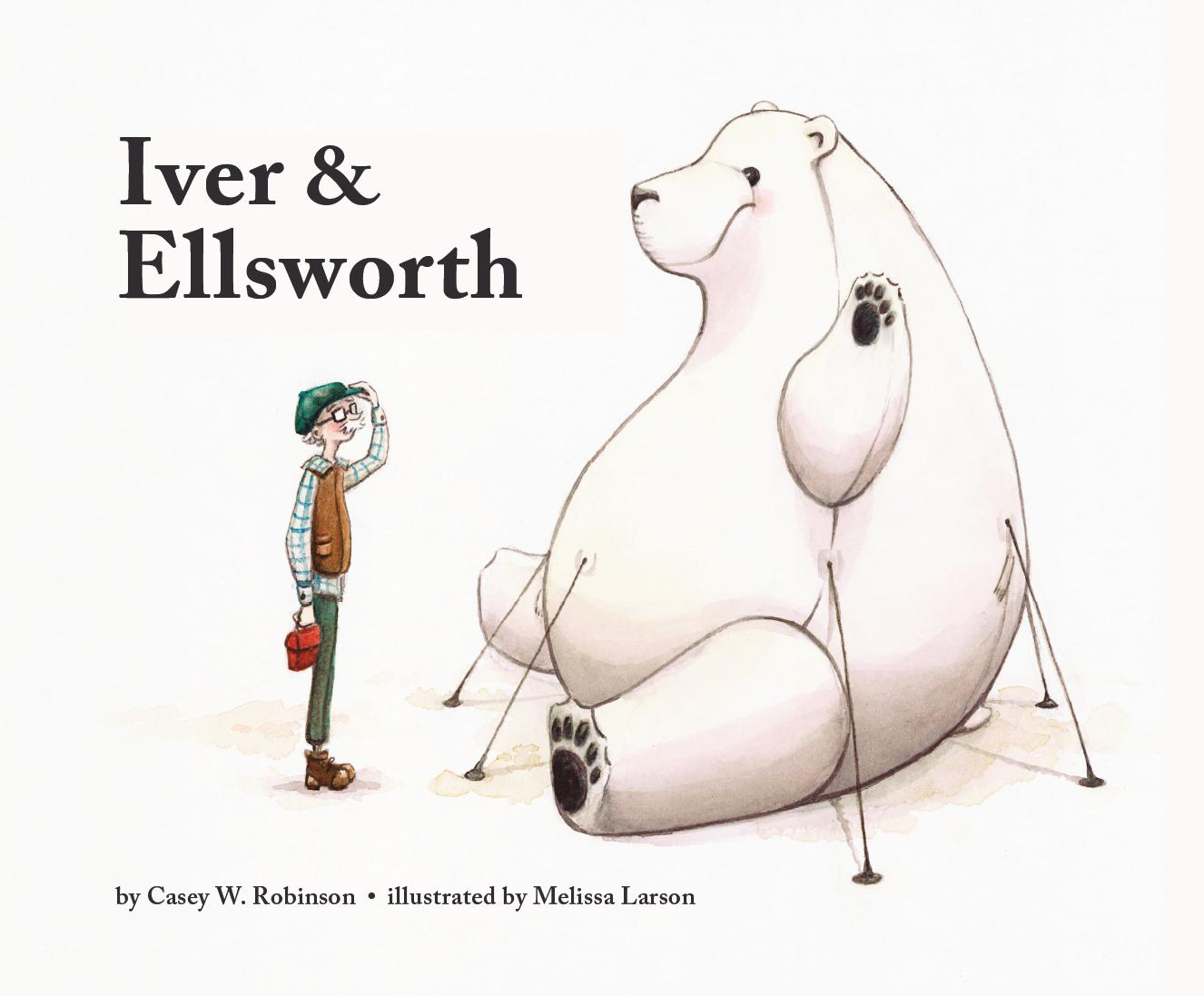 Iver & Ellsworth Cover Image.jpg