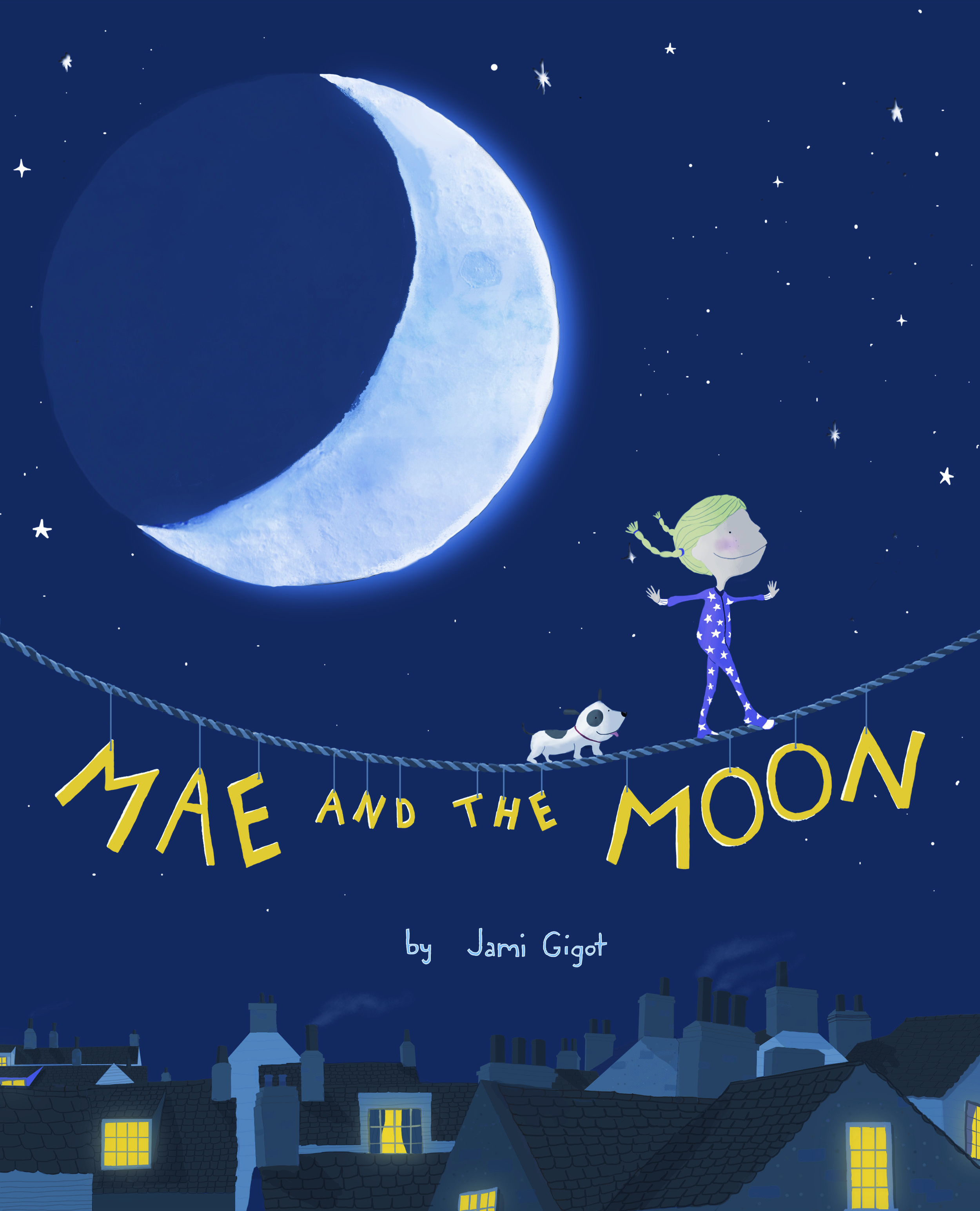 MaeAndTheMoon_frontCover.jpg