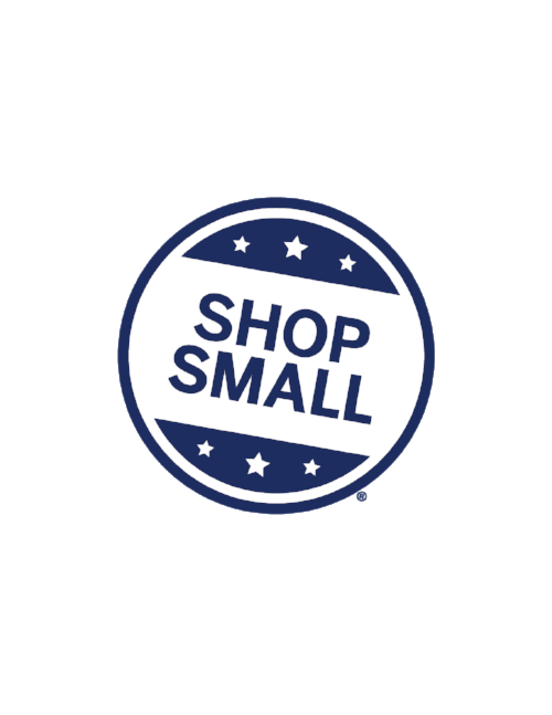 Join us for #SmallBizSat this Nov 25 and #ShopSmall at the businesses you love.