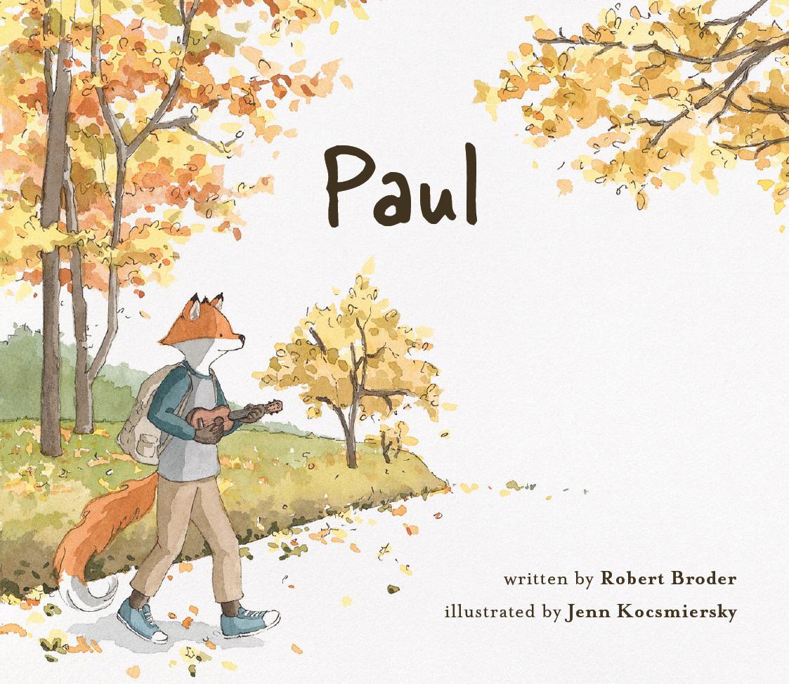 Paul cover.jpg