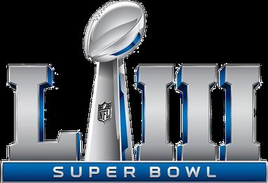 Super_Bowl_LIII_logo.png