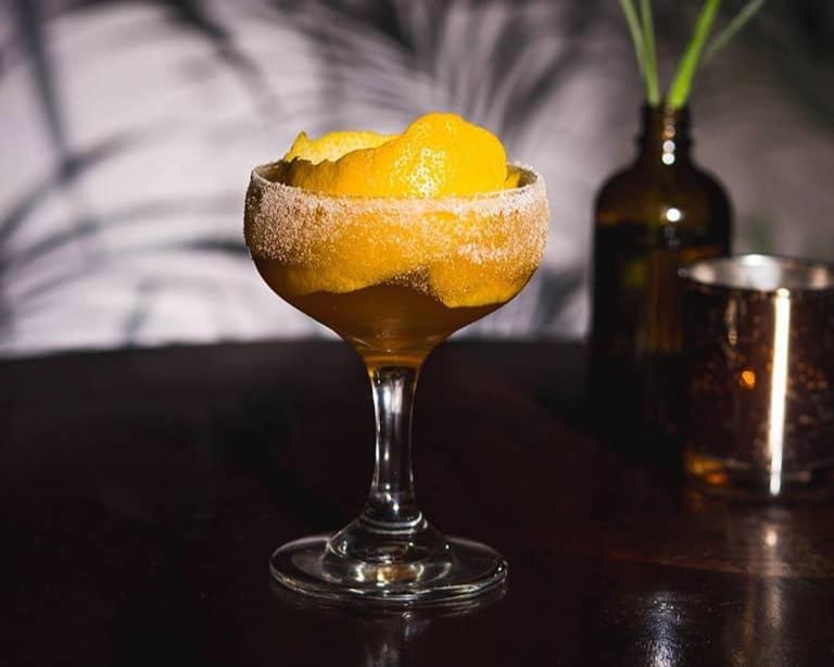 Cognac Weekend.jpg