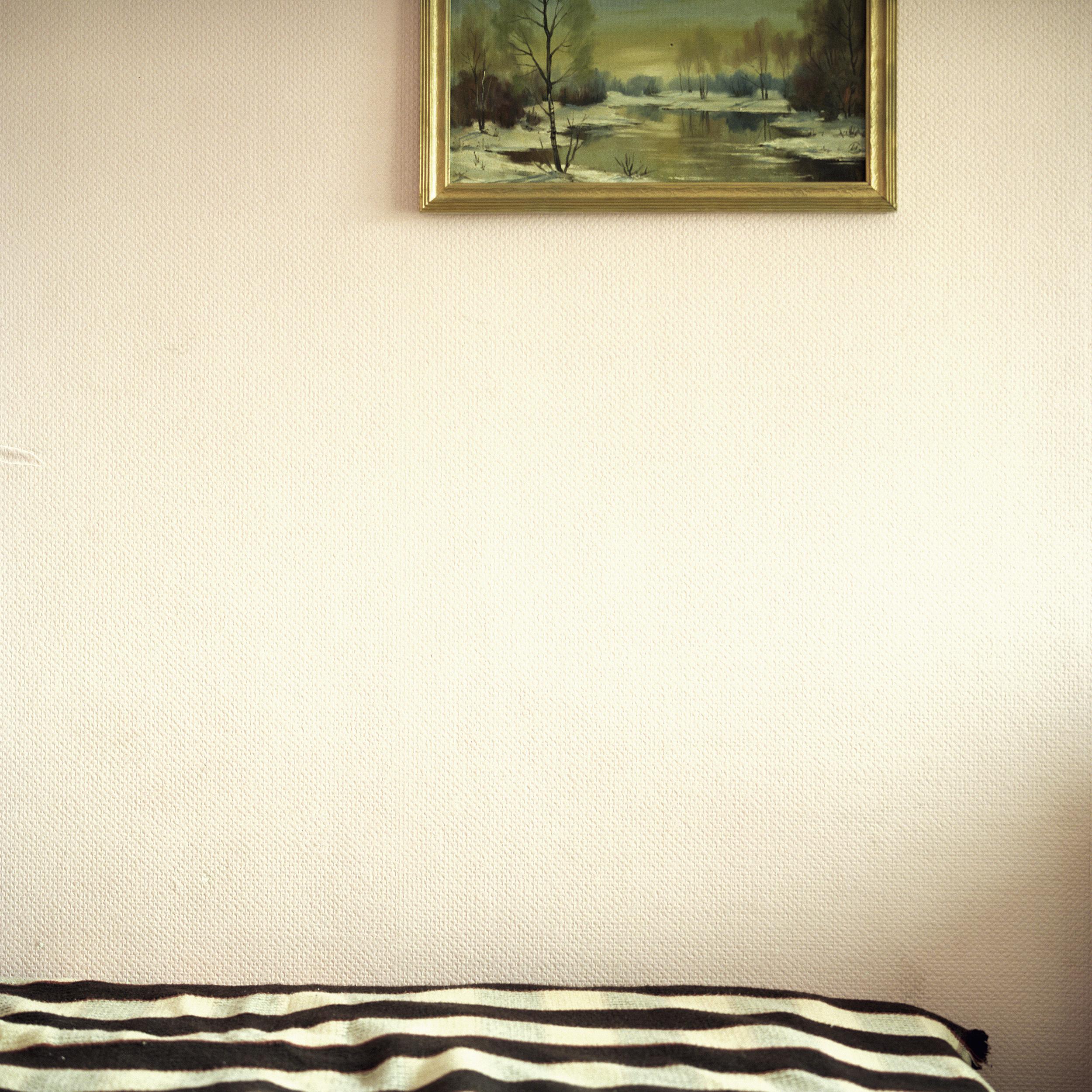 Hotel Room Lithuania.jpg