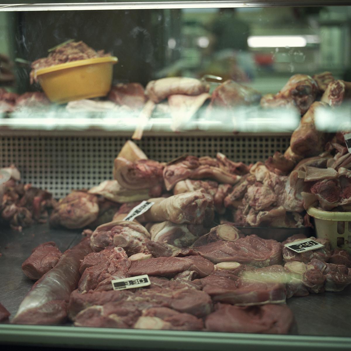 Butcher - Lithuania.jpg