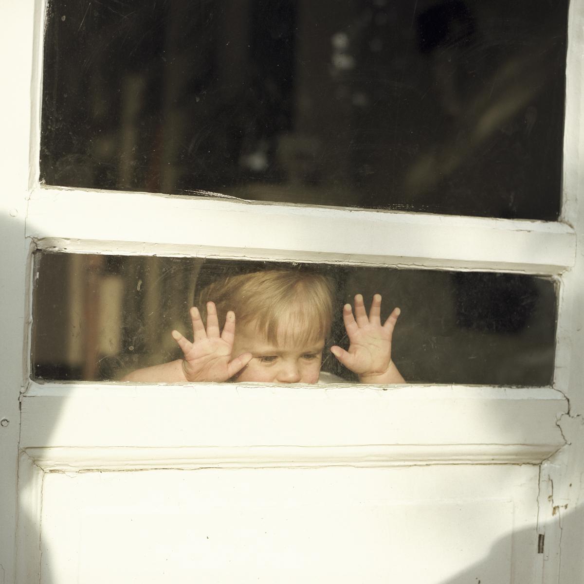 Kid - Window.jpg