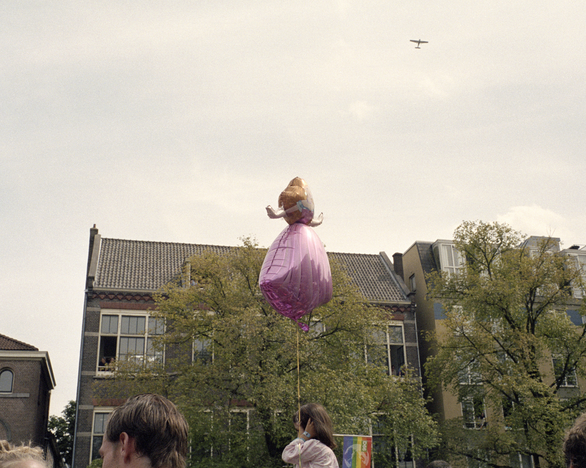 gay balloon.jpg