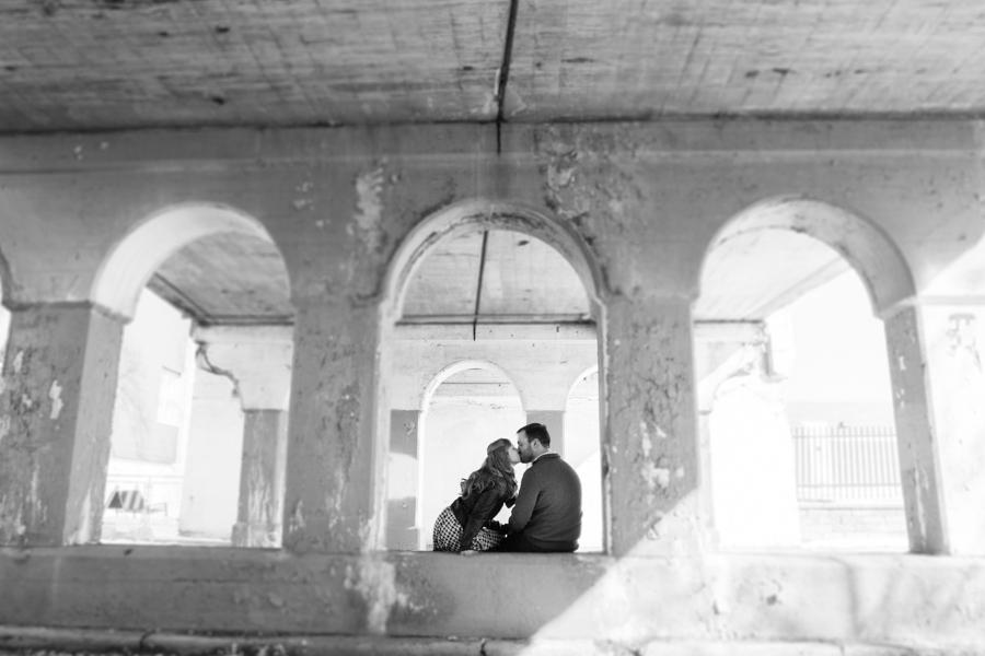 chicago-wedding-photographer-987.jpg