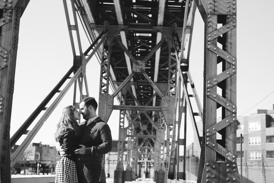 chicago_wedding_photographer_sm-13.jpg