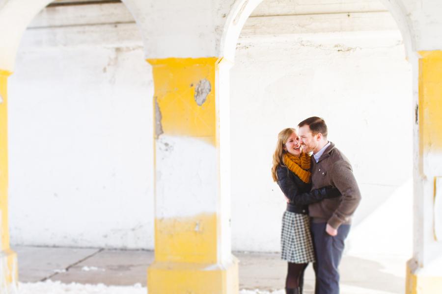 chicago_wedding_photographer_sm-16.jpg