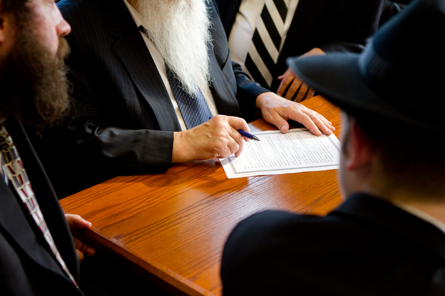 jewish-wedding-photographer-milwaukee-chicago-na-12.jpg