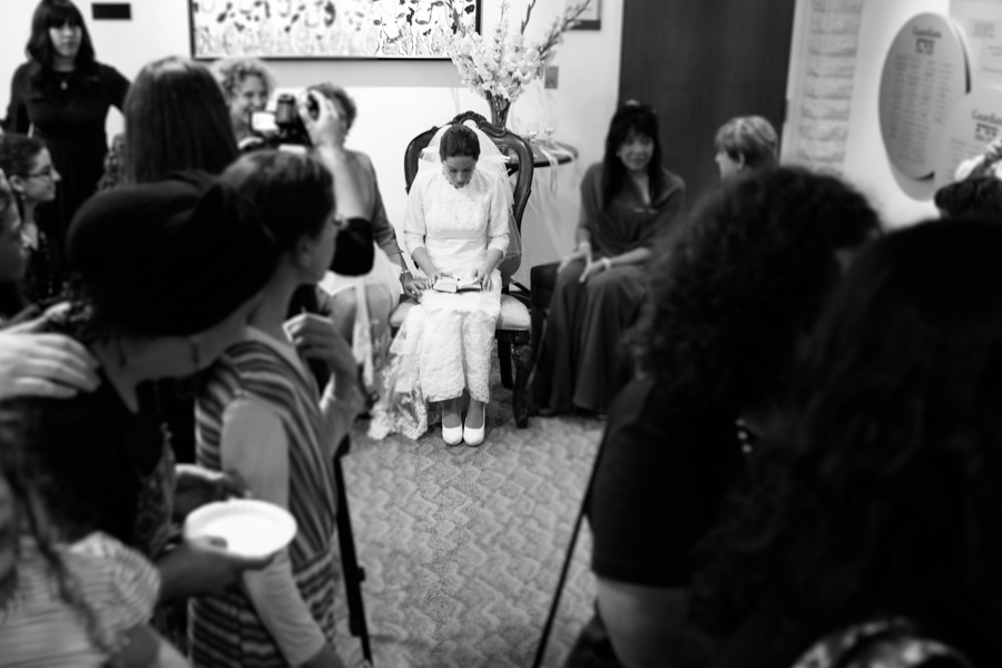 jewish-wedding-photographer-milwaukee-chicago-na-19.jpg