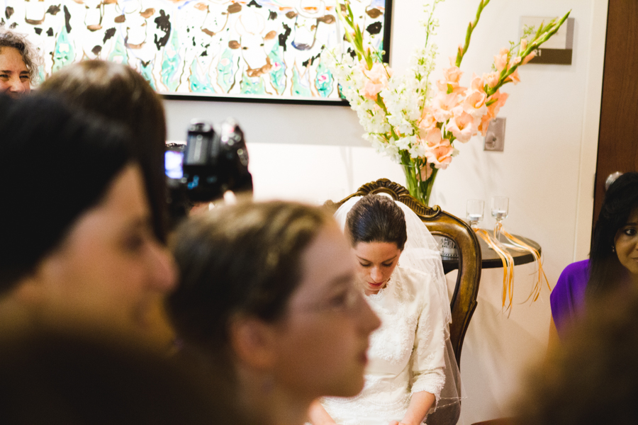 jewish-wedding-photographer-milwaukee-chicago-na-20.jpg