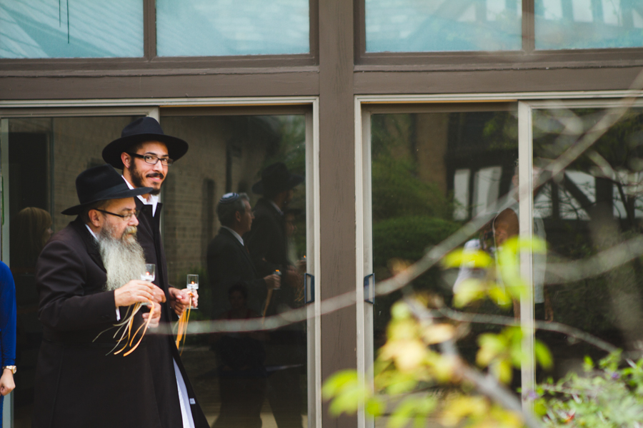 jewish-wedding-photographer-milwaukee-chicago-na-23.jpg