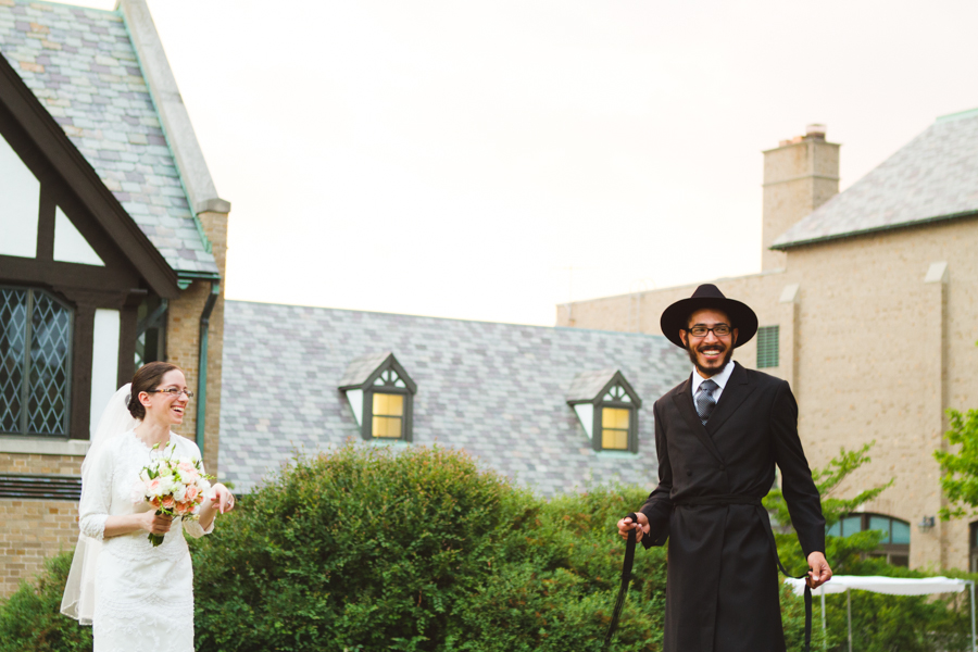 jewish-wedding-photographer-milwaukee-chicago-na-33.jpg