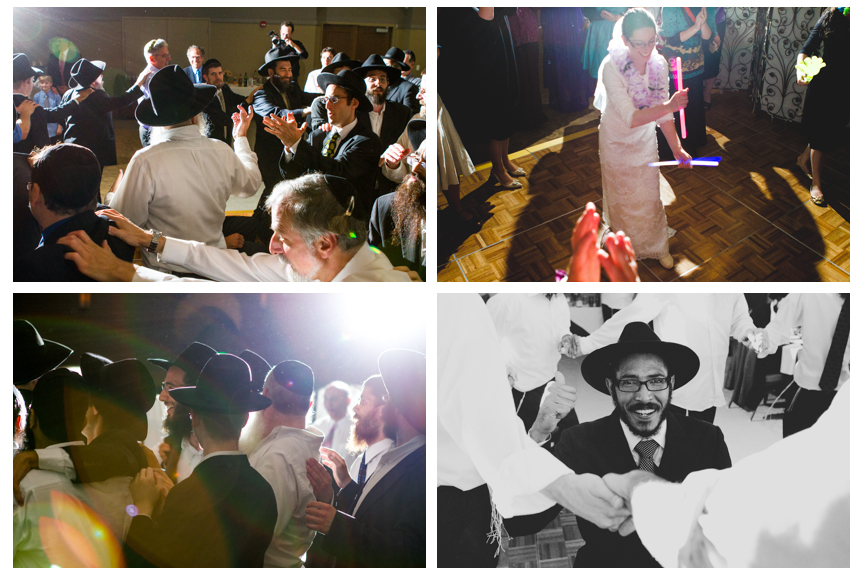 jewish_wedding_photographer_milwaukee_chicago_6-1.jpg
