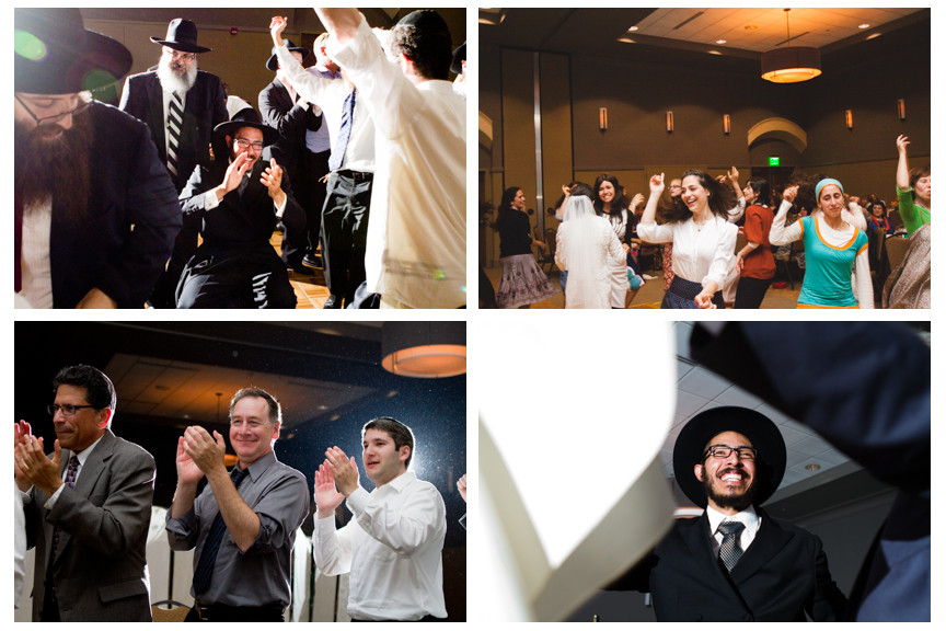 jewish_wedding_photographer_milwaukee_chicago_6-2.jpg
