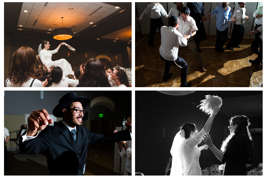 jewish_wedding_photographer_milwaukee_chicago_6-3.jpg