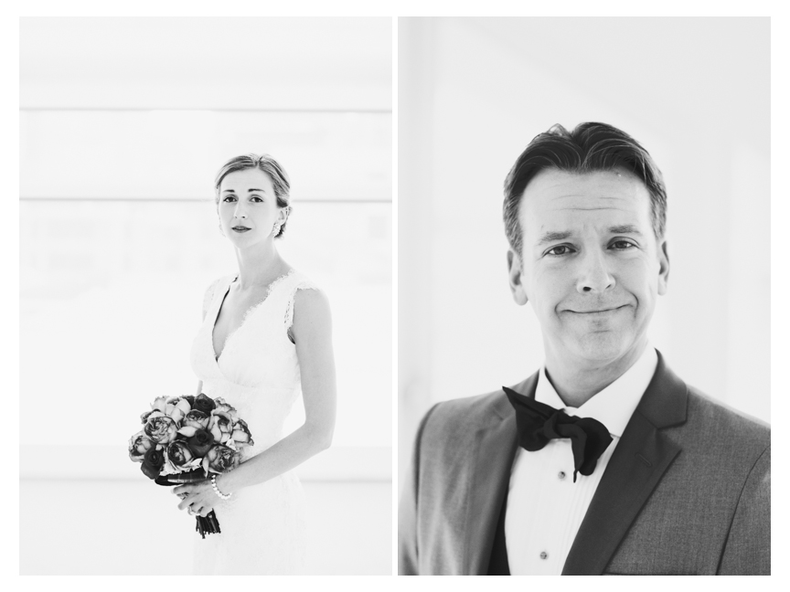 milwaukee_art_museum_wedding_jess_amanda_portrait.jpg