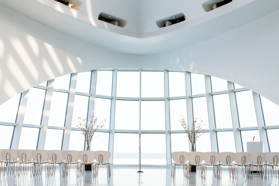 milwaukee_art_museum_wedding-14.jpg
