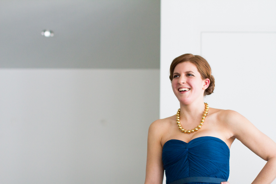 milwaukee_art_museum_wedding-18.jpg