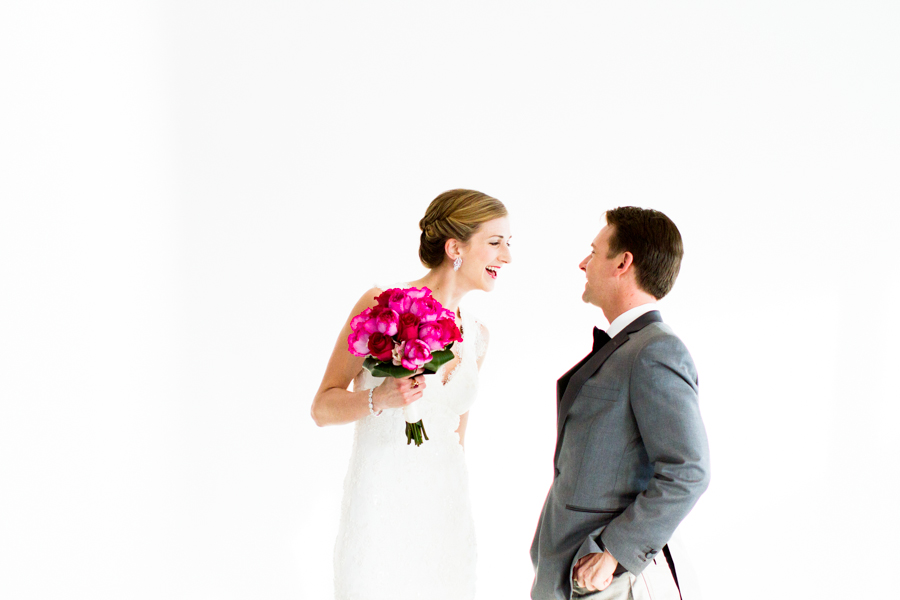 milwaukee_art_museum_wedding-31.jpg