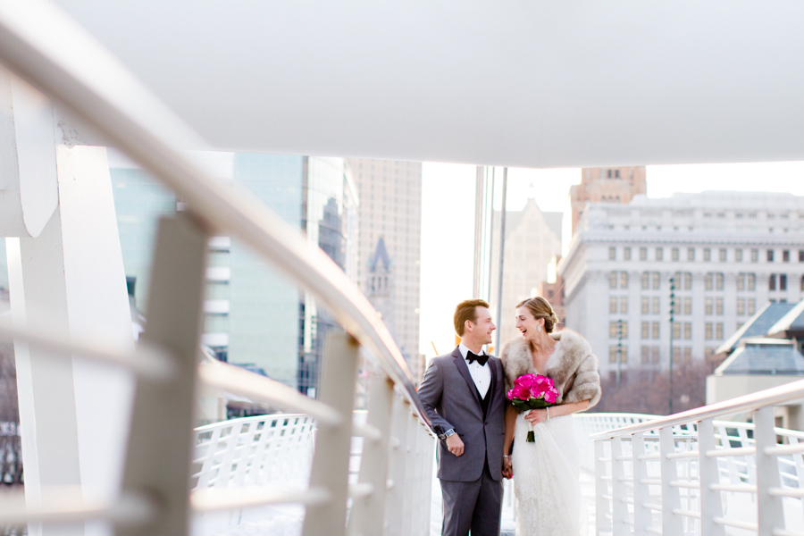 milwaukee_art_museum_wedding-39.jpg