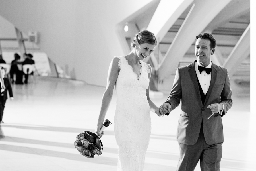 milwaukee_art_museum_wedding-46.jpg