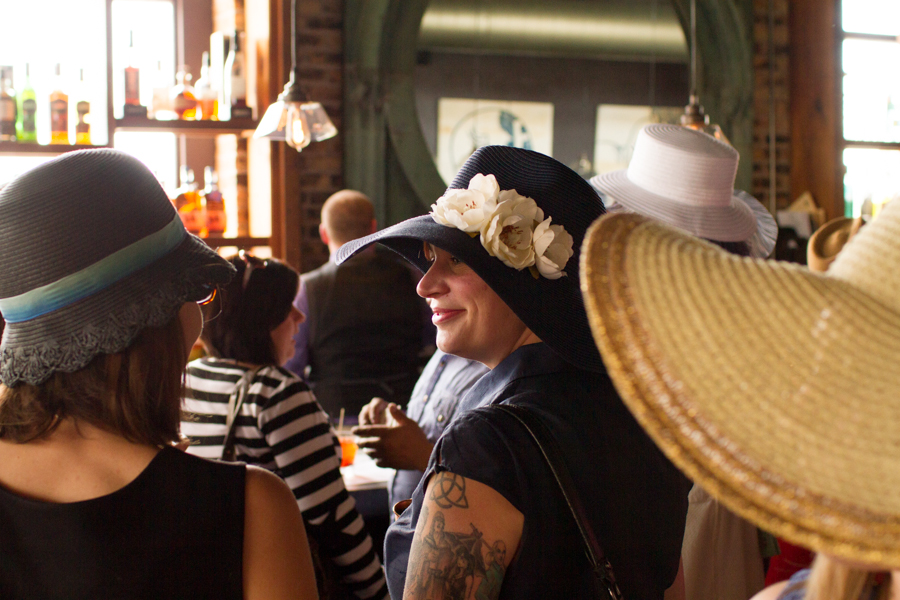 talk_derby_to_me_event_photographer-3.jpg