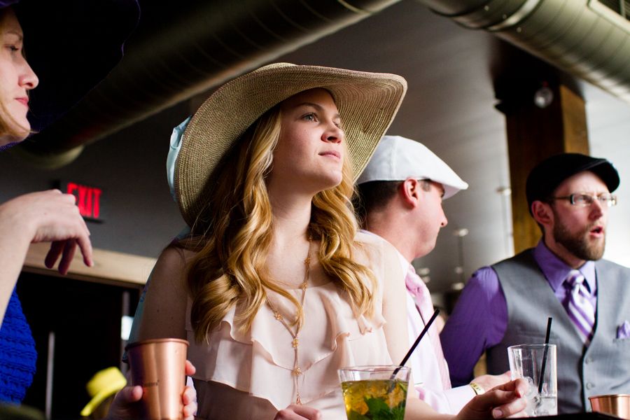 talk_derby_to_me_event_photographer-7.jpg