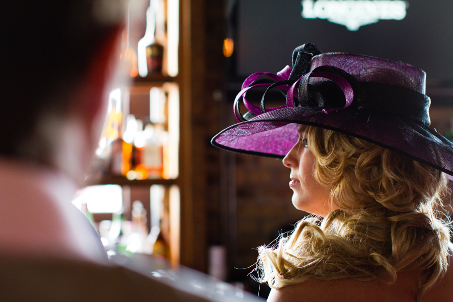 talk_derby_to_me_event_photographer-10.jpg